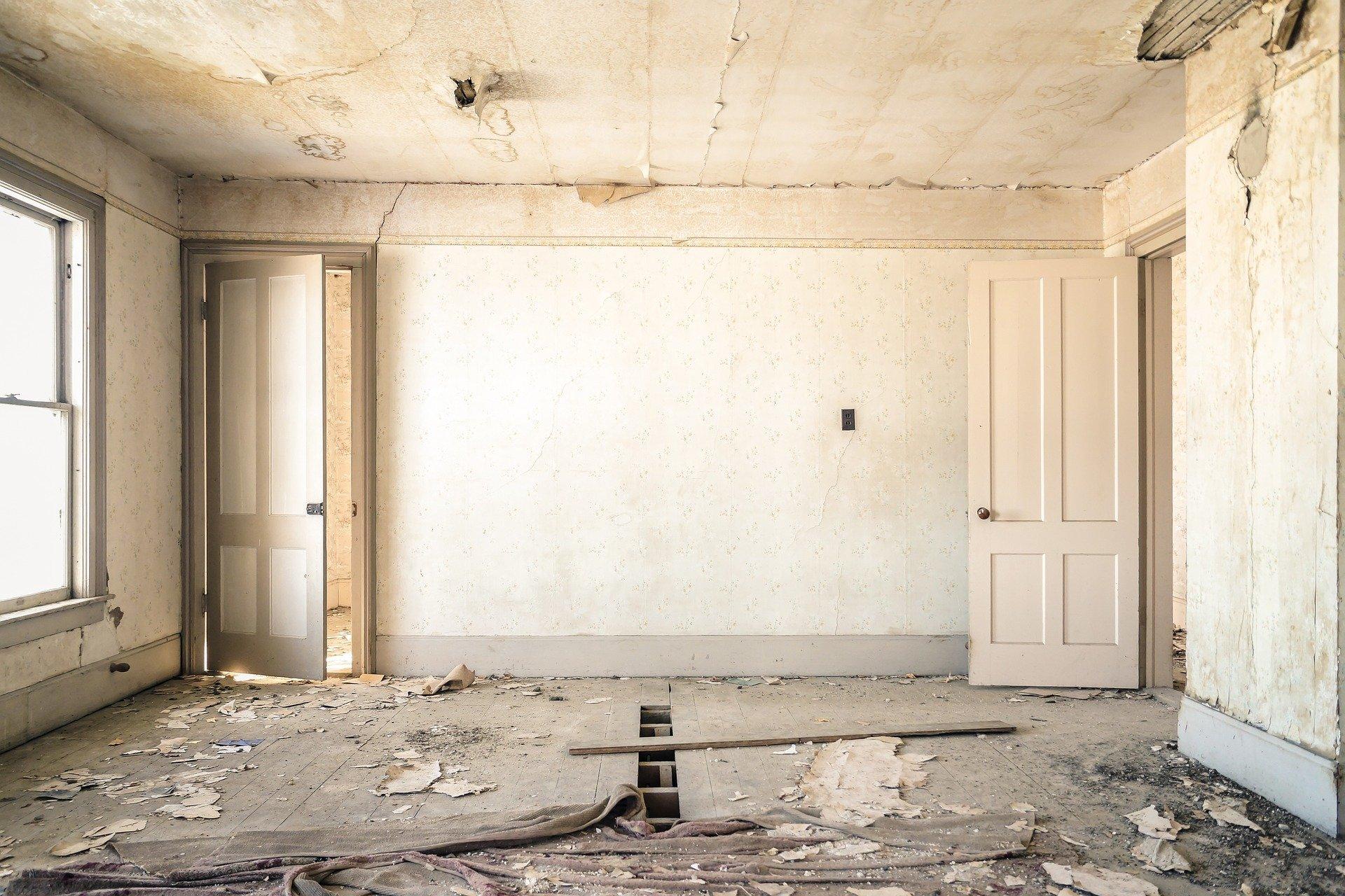 Comment éviter de louer à un mauvais locataire?